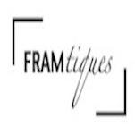 framtiques Logo