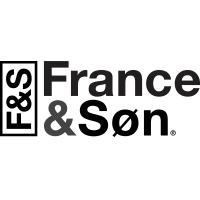 france-and-son Logo
