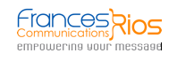 francesrios1 Logo
