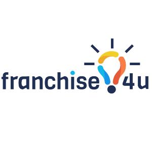franchise4u Logo