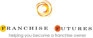 franchisefutures Logo