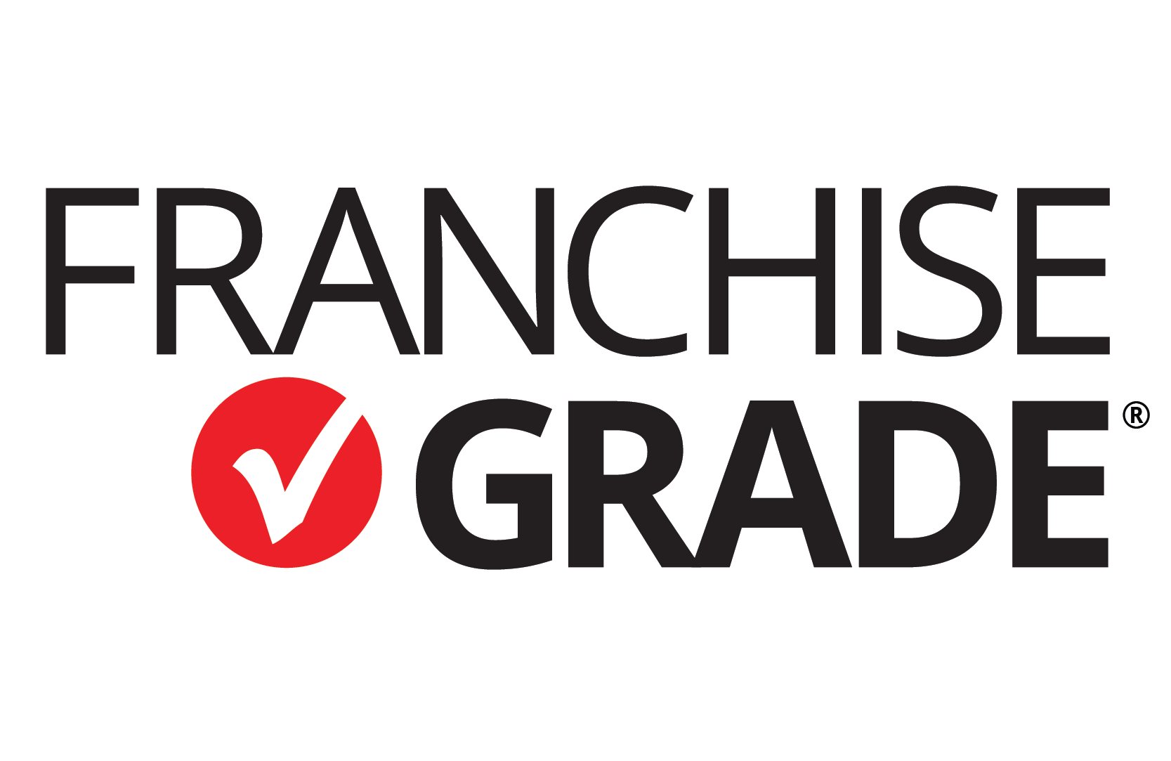 franchisegrade Logo