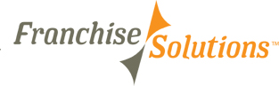 Franchise Solutions Logo