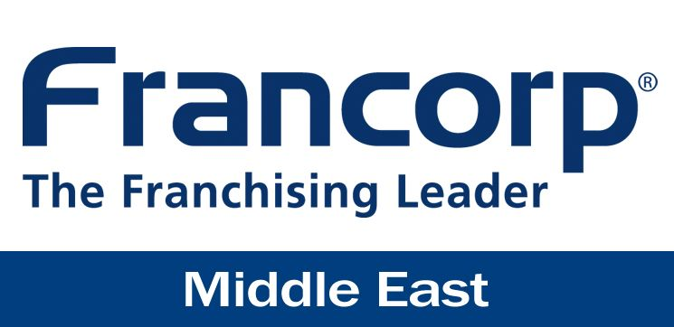 Francorp Middle East Logo