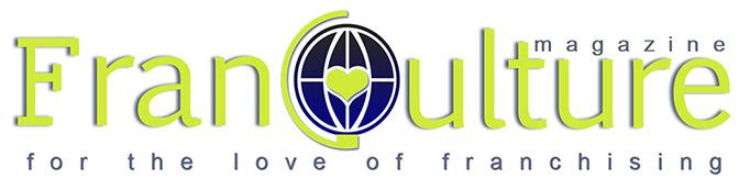 FranCulture Magazine Logo