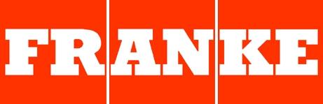 Franke Foodservice Systems Logo