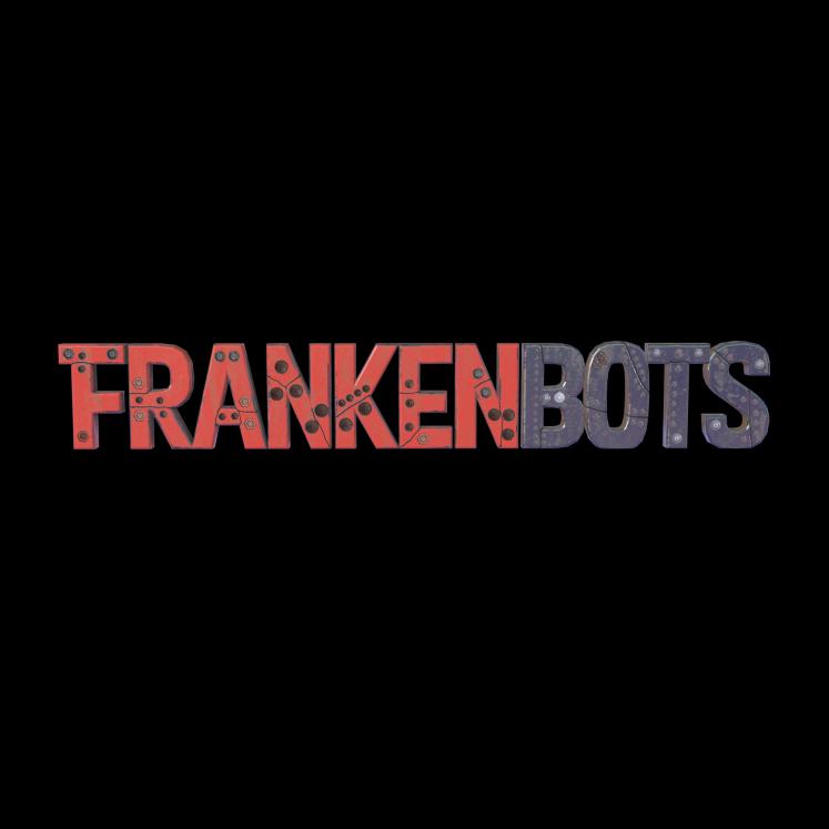 Frankenbots Logo