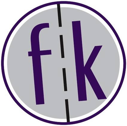 frankkentauto Logo