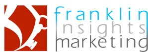 Franklin Insights Marketing, Inc. Logo