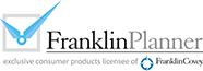 FC Organizational Products Logo