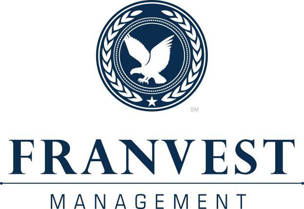 franvestmanagement Logo