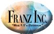 Franz Inc. Logo