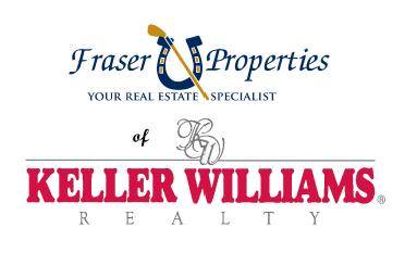 fraserproperties Logo