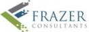 Frazer Consultants Logo
