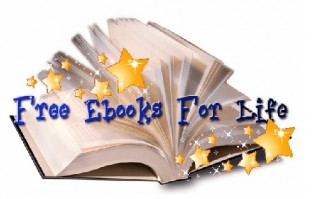free books for life Logo