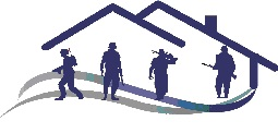 freedomfest2013 Logo