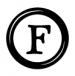 freeflashfiction Logo