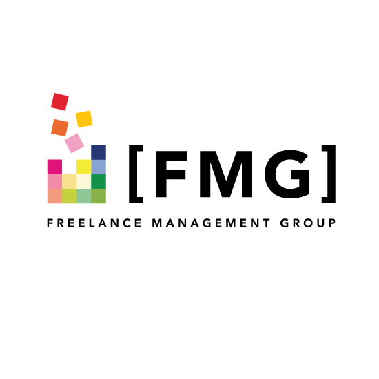 Freelance Management Group Logo