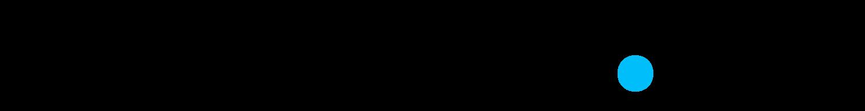 Freelance.Tax Logo