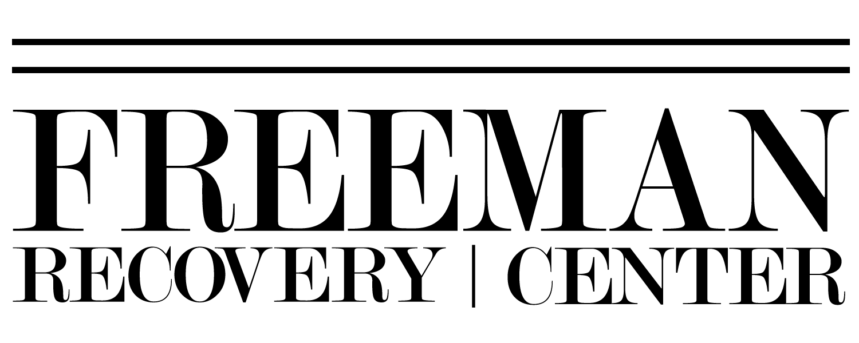 freemanrecovery Logo
