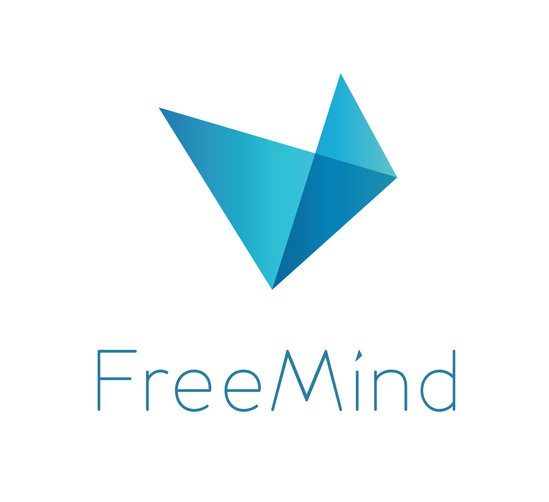 FreeMind Services Ltd. Logo