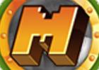 MMO Attack Logo