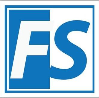 freestreams Logo