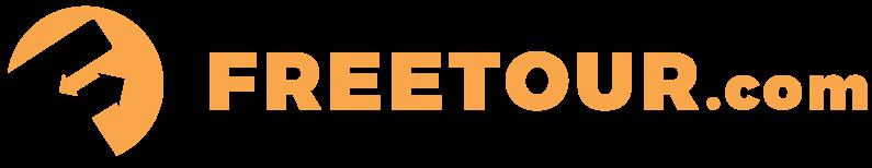 Freetour.com Logo