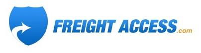 FreightAccess.com Logo