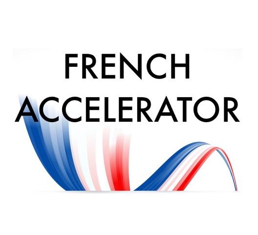 frenchaccelerator Logo