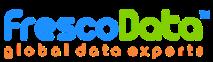 Fresco Data Logo