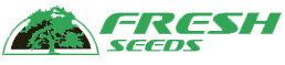 Fresh Seeds Logo