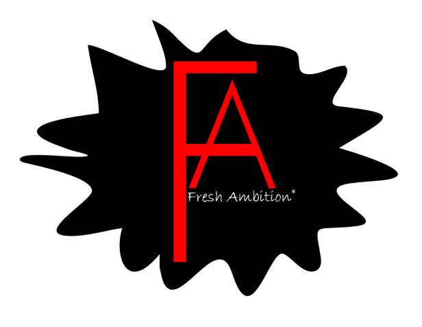 Fresh Ambition Logo