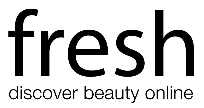 Fresh Fragrances and Cosmetics Logo