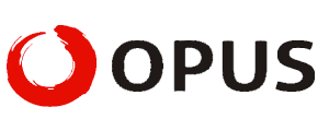 The OPUS Way Logo