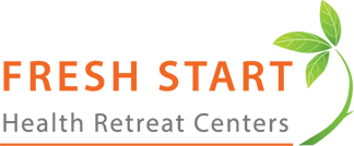 freshstartretreat Logo