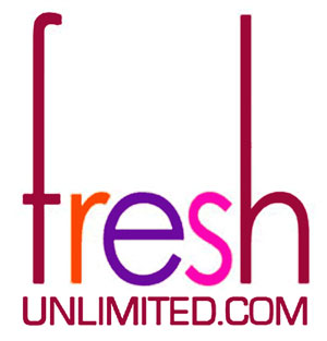 Fresh Unlimited Logo