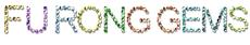 frgems Logo