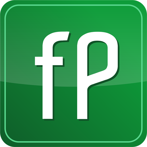 Friendite Global Limited Logo