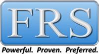 frssoftware Logo