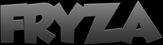 Fryza Logo