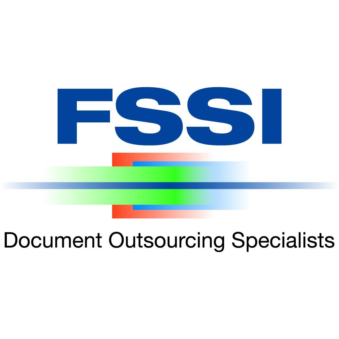 FSSI Inc Logo