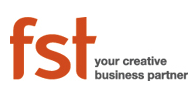 fstcreativeagency Logo