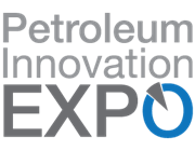 Petroleum Innovation Expo Logo