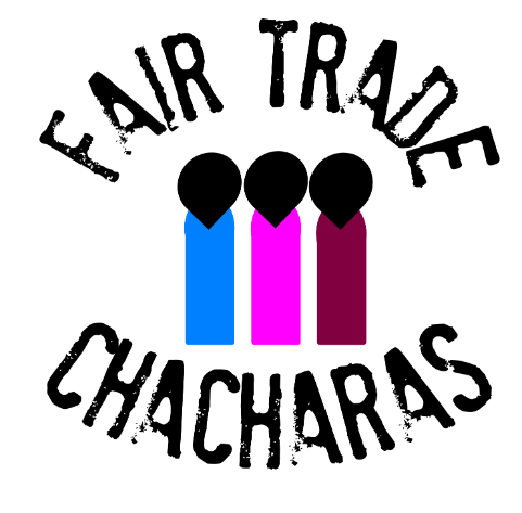 ftchacharas Logo