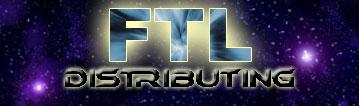 ftldist Logo