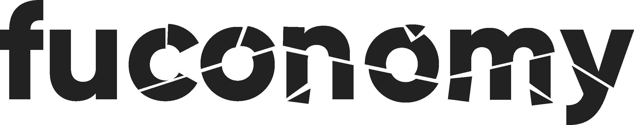 fuconomy, LLC Logo