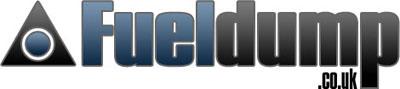 Atkinson Equipment Ltd Logo