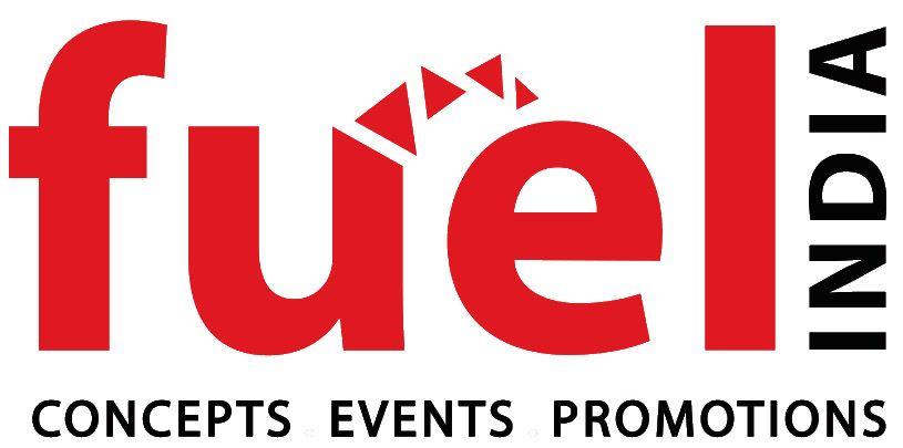 Fuel India Logo