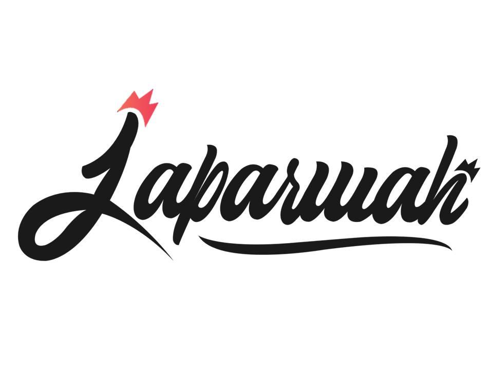 LaparWah Logo